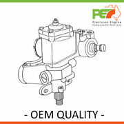 Reconditioned Protex Steering Rack Unit For Land Rover Defender 110 2d C/c 4wd..