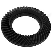 Ford Performance Parts M-4209-88409a Ring Gear And Pinion Set Fits 15-17 Mustang