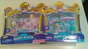 Shopkins Happy Places Royal Trends Charming Wedding Arch And Sweet Celebration