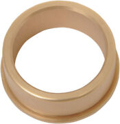 Eastern Motorcycle Parts - A-25588-57 - Cam Cover Bushings For Cam 2