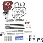 Feuling Oil Pump Corp. - 7208 - Hp+andreg Camchest Kit Harley-davidson Softail Sprin