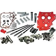Feuling Oil Pump Corp. - 7206 - Hp+andreg Camchest Kit Harley-davidson Electra Glide