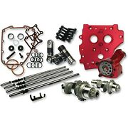 Feuling Oil Pump Corp. - 7222-old - Race Series Camchest Kit Harley-davidson Roa