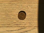1926 Wheat Penny Only 157.088.000 In The World