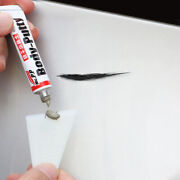Painting Pen Auto Car Body Putty Scratch Filler Assistant Smooth Repair Tools S