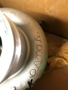 Volvo Ve16 He551ve Turbo Charger