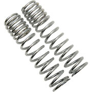 03-1368c Shock Spring Fits 12.50and039 13.00and039 13.50and039 And 14.25and039 Bmw R 60 /6 1975