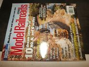 Model Railroader Special Issues Great Model Railroads 2006 10 Layouts H0 N 0