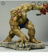 Sideshow Exclusive Abomination Premium Format Figure Statue 1/4 Scale