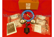 Mercury Smartcraft Sc1000 Tach/speed And Can Harness Wht 79-8m0135688 84-879982t20