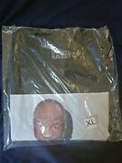 Chinatown Market Mike Tyson Photo Tee Black Size Xl Sold Out