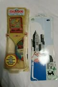 New Monopoly Pinball Collectible Game Pen Toy