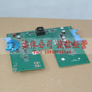 1pc 100 Test Pn-89063 By Ems Or Dhl 90days Warranty P3033a Yl