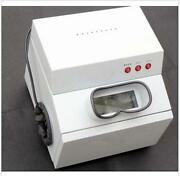 Top Uv Ultraviolet Analyzer For Lab Use Camera Obscura Uv Lamps Analysis S
