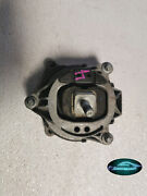 2016 Bmw 2 Series F23 230i Lhd Engine Mount Support Left Near Side 6859413