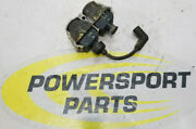 85 86 87 88 89 Mariner Outboard Motor Ingnition Coil Assembly 18 25 Hp