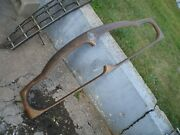 1951 1952 51 52 Packard Grille Car Grill Oem Rare Hot Rod Rat Rod Classic