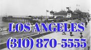 310 Easy Phone Number 310 870-5555 Gold Plated Redondo Beach Los Angeles Ca