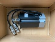 New In Original Box Omron Motor R7m-a75030-s1-d 1 Year Warranty R7ma75030s1d