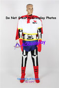 Undertale Cosplay The Great Papyrus Cosplay Costume Include Boots Covers