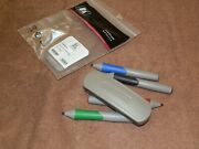 Smart Board 500/600 Series Replacement Pen Set With Eraser