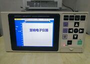 1pc Used Hioki 8731 Wave Comparator(dhl Or Ems)h264z Dx