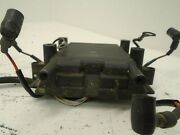 Power Pack 586292 0586292 Johnson Evinrude V4 1997-2005 90/115 Hp Outboard