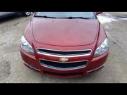 Front Clip Lt Without Fog Lamps Fits 08-12 Malibu 369205