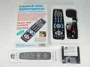 New X-10 Wireless Mouse Remote Mk19a Home Automation Tv Pc Computer Controller