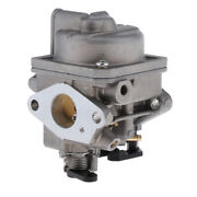 Outboard Carburetor Fit For Tohatsu Nissan 6hp Mfs6a2 Nsf6a2 4-stroke Engine
