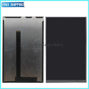 For Alcatel A30 9024w 2017 8.0 T-mobile Lcd Display Screen Replacement Parts