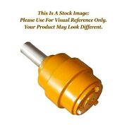 195-30-01011e One New Single-flange Roller Group