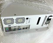 New Creo Spire Cx260 For Use In Xerox Docucolor 260 Oem 010-00449a