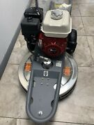 Surface Cleaner Pressure Washer All-in-one Unit Scw 2.4/25g 1.107-380.0