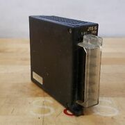 Elco J15-5 Switching Power Supply 5v 3 Amp - Used
