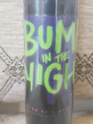 Retro 51 Bump In The Night Exclusive Sealed In Tube 300 Sold Out In 3 Minutes
