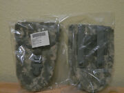 Army Military Surplus Entrenching E Tool Shovel Carrier Molle Ii Pouch Only