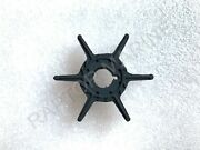 Water Impeller Lehr 9.9hp Propane Outboard Pn Ob212.3-011