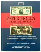 Paper Money Of The United States 16th Edition - Arthur And Ira Friedberg
