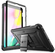 For Samsung Galaxy Tab S6 S6 Lite S5e S4 S3 S2, Supcase Screen Case Tablet Cover