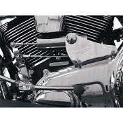 Pingel - 77901 - All Electric Easy Shift Kit Harley-davidson Road Glide Special