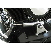 Pingel - 76851 - Electric Easy Shift Speed Shifter Kit Indian Chief Vintagechie