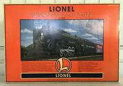 Lionel 6-30864 Nyc Mohawk L3a Cab 3005, Used, Runs Great, Free Shipping