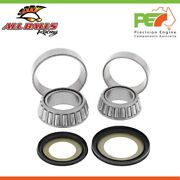 All Balls Steering Bearing Seal Streetscooter For Suzuki Gs500f 500cc 2006-08