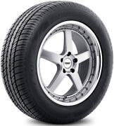 165/70r13 Thunderer Mach 1 R201 Bsw 79t 2 Tires