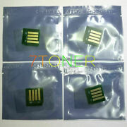 106r01510 106r01507 106r01508 106r01509 Toner Chip For Xero Phaser 6700 Series