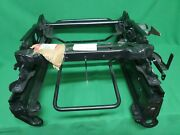 For Land Rover Discovery 3 R/h Rhd Manual Adjuster Seat Frame Base New Hfb500042