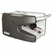 Martin Yale Model 1611 Ease-of-use Tabletop Autofolder 9000 Sheets/hour