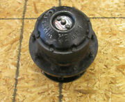 Toro 2003 Groundsmaster 580-d Front Wheel Planetary Drive Gear 580 D 30581 A