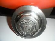 Cadillac Standard Of The World 1 Grease Cap Dust Cover Wheel Center Hub Cap
